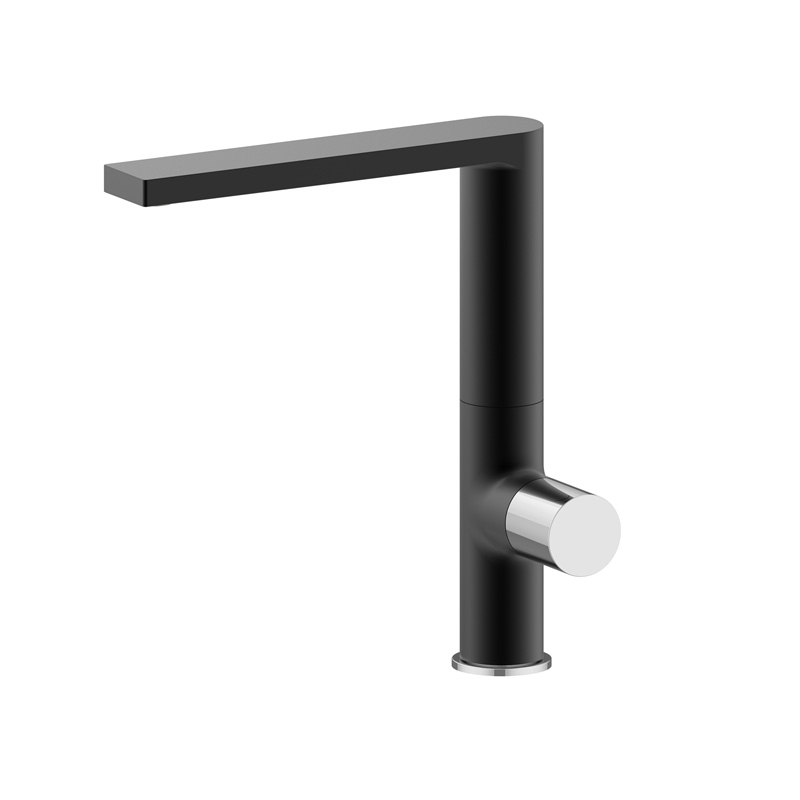 JD-WB792BC Tall swivel high quality basin mixer tap